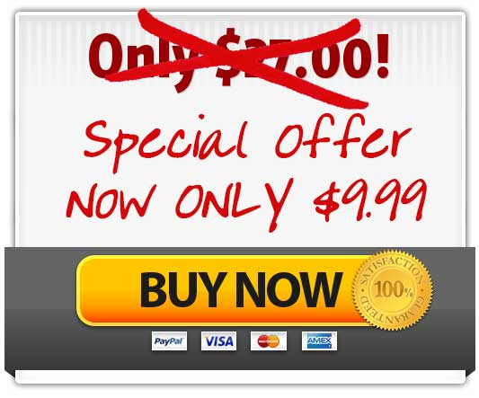 Special Offer - Only $7